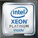 xeon_logo