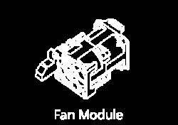 AMD-Fan_Module